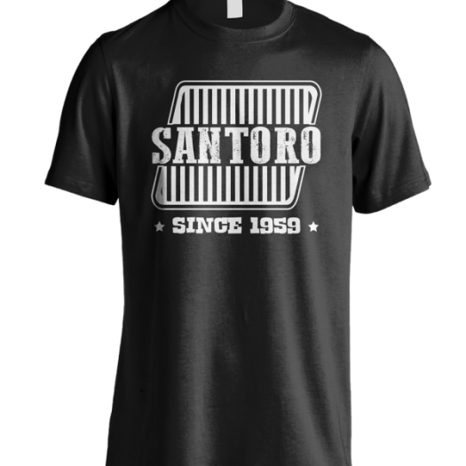 Santoro-D5-White-Mock-up-600x600